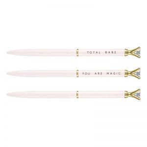 Blush-Mini-Pens