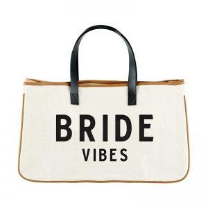Bride Vibes