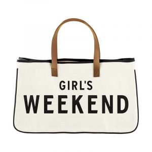 Girl's-Weekend-Large_Tote_Bag