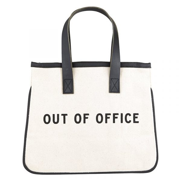 Out-Of_Office_Canvas_Tote