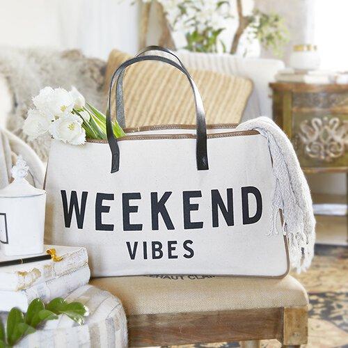 Weekend_Vibes_Large_Tote_Bag